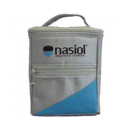 primary kit bag